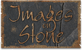 Images on Stone Fine Art by Kenneth Wachtveitl